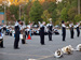 ./marchingband10/chantilly_8oct10_8thGradeNight/thumbnails/183123_20101008_chantilly_8thgrade_019.jpg