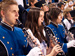 ./marchingband11/8thgradenight2011/thumbnails/8thgradenight2011-069.jpg