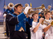 ./marchingband11/8thgradenight2011/thumbnails/8thgradenight2011-070.jpg