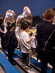 ./marchingband11/8thgradenight2011/thumbnails/8thgradenight2011-072.jpg