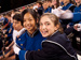 ./marchingband11/8thgradenight2011/thumbnails/8thgradenight2011-085.jpg