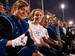 ./marchingband11/8thgradenight2011/thumbnails/8thgradenight2011-091.jpg